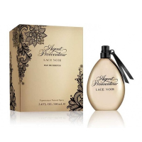 Agent Provocateur Lace Noir 100ml