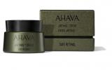 Ahava Crema pRetinol Крем омолаживающий с безопасным ретинолом 50мл 697045160266