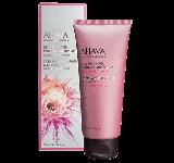 Ahava Mineral Hand Cream Cactus & pink pepper 100ml крем для рук минеральный Кактус & Розовый перец 100 мл 697045153404