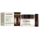 Ahava Extreme Day Cream 50ml+Osmoter eye 5 мл Extreme Крем дневной 50 мл + ПОДАРОК Сыворотка Osmoter для глаз 5 мл 50+5 697045013364