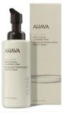 Ahava Gentle Cleansing Foam 200ml Нежная очищающая пенка для лица 200 мл 697045157518