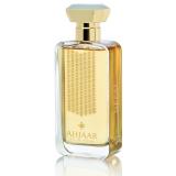 AHJAAR NEPAL парфюмированная вода 100ml