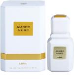 Ajmal Amber Musc - Eau de Parfum парфюмированная вода 100ml