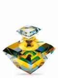 Ajmal II 17,5ml Parfum Oil