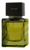 AJMAL PURELY ORIENT VETIVER edp 75ml