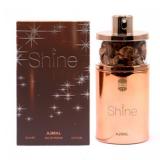 Ajmal Shine - Eau de Parfum  75ml