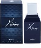 AJMAL XTREME Men 100ml парфюмированная вода