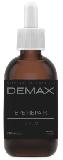 Demax Активная сыворотка с ретинолом под глаза 50мл