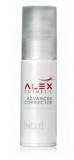 Alex Cosmetic Advanced Corrector No.1 интенсивный регенерирующий крем с резорцинолом 30 ml