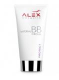 Alex Cosmetic Imperial BB Cream Tube крем для чувствительной и реактивной кожи с коэнзимом Q10