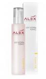 Alex Cosmetic Lily Hydra Tonic насыщиный мягкий лосьон для лица с экстрактами белой лилии 200 ml