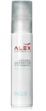 Alex Cosmetic Natural Corrector No.3 + Vitamin C корректирующий anti-age крем от пигментации 50 ml