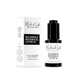 Alex Cosmetic NO NEEDLE BOTANICAL LIFTER 3х Растительная лифтинг сыворотка с эффектом ботокса 30 ml