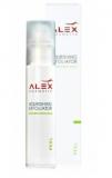 Alex Cosmetic Nourishing Exfoliator мягкий гель-активатор с бета-гиди кислотами 50 ml