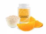 Algomask Peel off Mask with ORANGE альгинатная омолаживающая маска с Апельсином для лица и тела