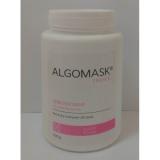 Algomask Extra dry rose peel-off mask Лифтинг альгинатная маска