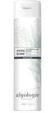 Algologie Молочко очищающее бархатное/Для сухой и нормальной кожи/Velvety Cleansing Milk 200мл