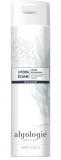 Algologie Тоник увлажняющий альгамариновый/Для сияния и комфорта всех типов кожи/Algamarine Toner 200мл