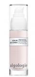 Algologie Успокаивающая сыворотка/Anti-Pollution & Soothing Serum противовоспалительное и противоотечное действие 30мл