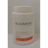 Algomask Floral leaves Peel Off ЛЕПЕСТКИ ЦВЕТОВ альгинатная маска для лица