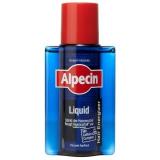 Alpecin Liquid тоник с кофеином против выпадения волос 200 мл 4008666214010