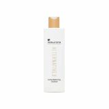 Sea of Spa Активное очищающее молочко Для всех типов кожи Sea of Spa Alternative Plus Active Balancing Cleanser 300 мл 7290015070041