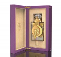Amaffi Perfume House Selena PARFUM 50 мл