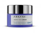 Arkana Amino Bio Cream — дневной активный крем с аминокислотами 50мл