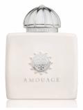 Amouage Love Tuberose - Eau de Parfum for Woman 100ml