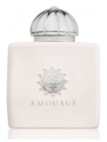 Amouage Love Tuberose - Eau de Parfum for Woman 100ml