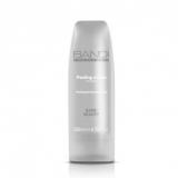 Bandi Peeling cream fine-grained Мелкозернистый пилинг-крем для грубой кожи 200мл