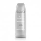 Bandi Facial massage cream for oily and combination skin Массажный крем для жирной и комбинированной кожи лица 200мл