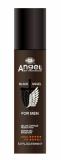 Angel Professional MAN-06 Гель для дизайна сильная фиксация 150 мл.