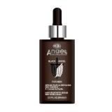 Angel Professional MAN-11 Сыворотка для роста волос с экстрактом перилли 60 мл.