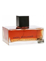 Angel Schlesser Oriental Edition II EDT 50мл MEN
