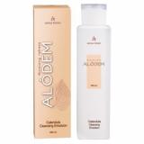 Anna Lotan Alodem Очищающая эмульсия с экстрактом календулы для ежедневного очищения кожи 200мл