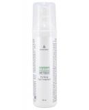 Anna Lotan Clear Драй тач Точечный уход Поддерживает гигиену кожи, оказывает противовоспалительное антимикробное действие 50мл