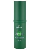 Anna Lotan Greens натуральнаяя эссенция для сухой и увядающей кожи 30мл