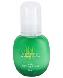 Anna Lotan Greens Витаминизированные лифтинг-капли. Серум для обновления кожи 50мл