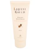 Anna Lotan Liguid Gold Золотой дневной крем Для нормальной и склонной к сухости кожи 60мл