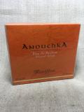 Revillon Anouchka парфюмированная вода