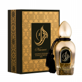 ARABESQUE PERFUMES NAEMA 50ml parfume