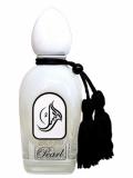 ARABESQUE PERFUMES PEARL parfum 50ml