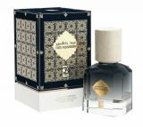 Arabiyat My Perfumes AL QASR OUD KASHMIR Kilian Intoxicated edp 100ml