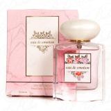 Arabiyat My Perfumes EAU DE EMOTION Maison Francis Kurkdjian Baccarat Rouge 540 edp 100ml