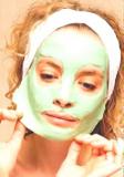 Vallonia VM 5.1 CAVIAR Elixir PO Alginate Mask Альгинатная маска ИКРА