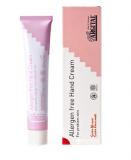 Argital Крем для рук без аллергенов 50ml/Allergen-free hand cream 50ml 8018968019486