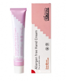Argital Крем для рук без аллергенов 50ml/Allergen-free hand cream 50ml 8018968019486