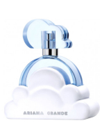 Ariana Grande Cloud EDP 50мл