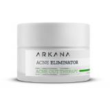 Arkana Acne Eliminator — точечный корректор против воспалительных элементов и герпеса 15